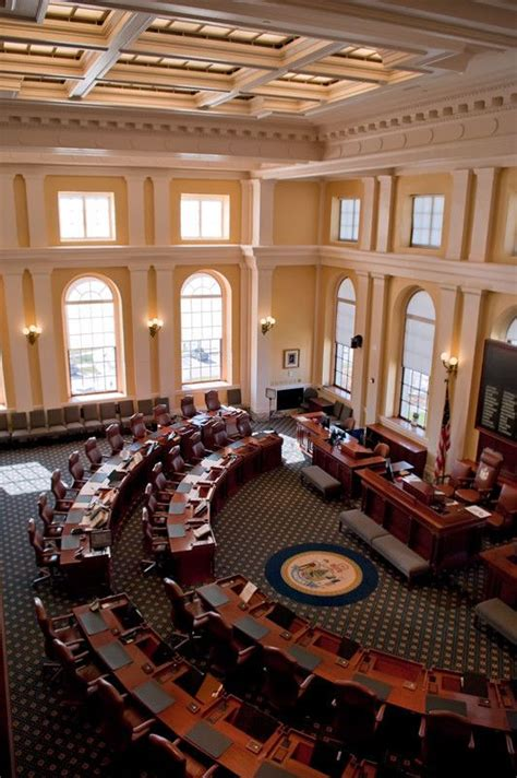 maine house of representatives 54 best images about maine augusta on pinterest house of representatives museums