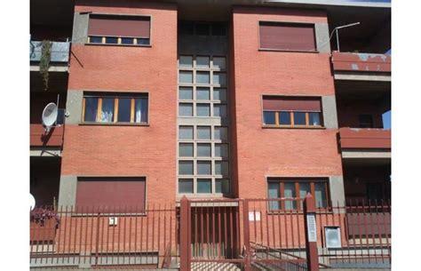 appartamenti in affitto acilia privati privato affitta appartamento mansarda panoramica e