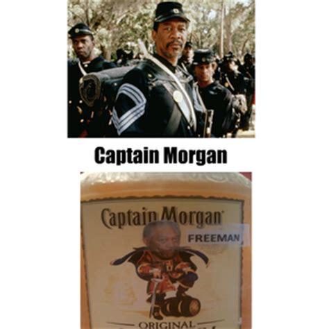Captain Morgan Meme - meme center antonevony profile