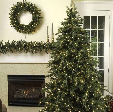 indoor inexpensive christmas tree decorating ideas cheap