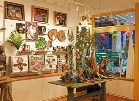 home decor accessories singapore nid d oiseaux home accessories store in changi village