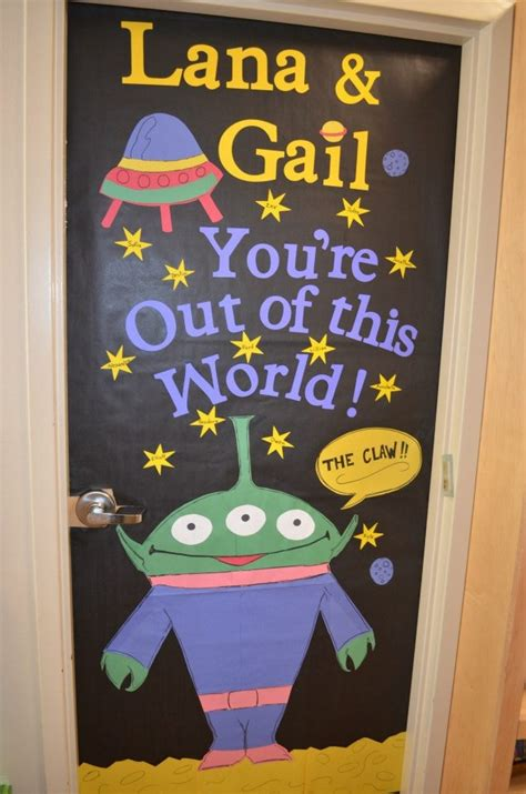 Appreciation Door Decorations by 17 Best Images About Appreciation On Teaching Door Ideas And Door Decorating