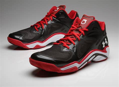 brandon basketball shoes armour ua anatomix spawn low brandon pe