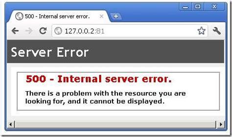 500 errore interno server erreur http500 location avec cuisine 233 quip 233 e droit locataire