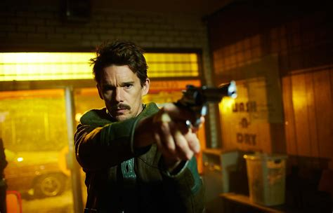 film predestination review predestination 187 xp gain