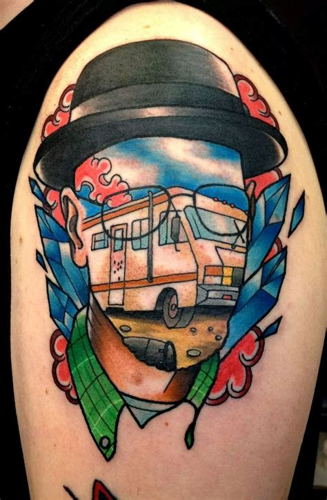 tattoo ink go bad 133 best images about ink for artists on pinterest