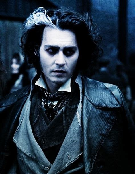 Im To See Sweeney Todd by 69 Best Images About Johnny Depp S Characters On