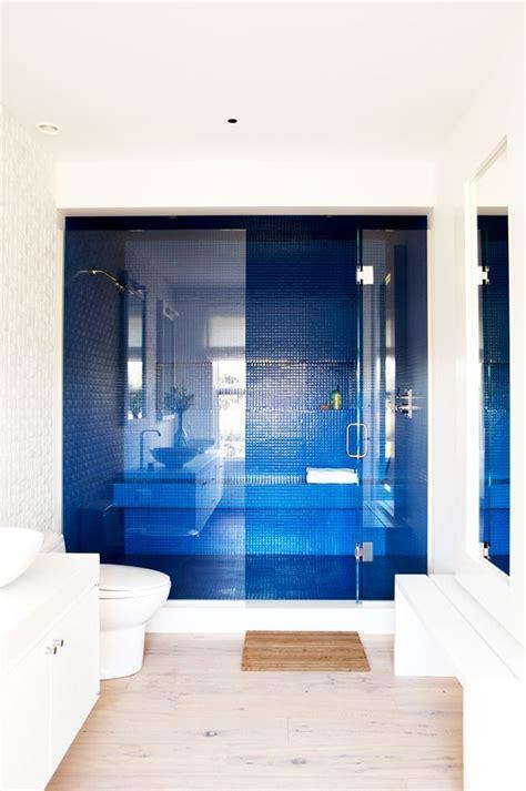 royal blue bathrooms ideas  pinterest