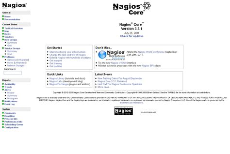 nagios email template windows and linux networking step by step nagios network