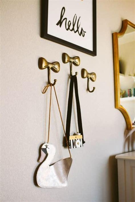 bedroom hooks wall 1000 ideas about wall hooks on pinterest wall racks