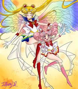 sailor moon colors sailor moon coloring no 2 by itiffanyblue on deviantart