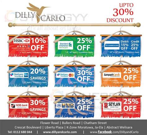 new year credit card promotion 2015 dilly carlo credit card promotions for this sinhala tamil
