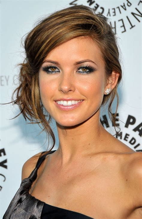 bridal hairstyles celebrities 50 hairstyles for weddings to look amazingly special