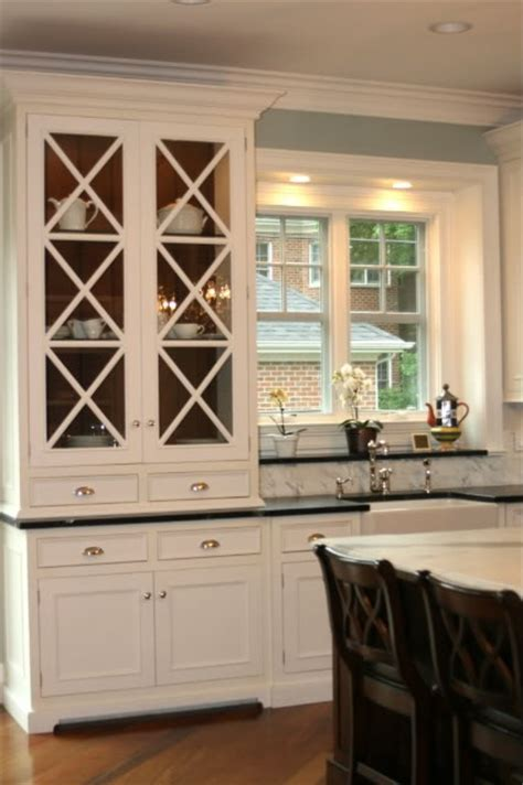 i m dreaming of a not white kitchen domestiphobia the glam pad i m dreaming of a white kitchen