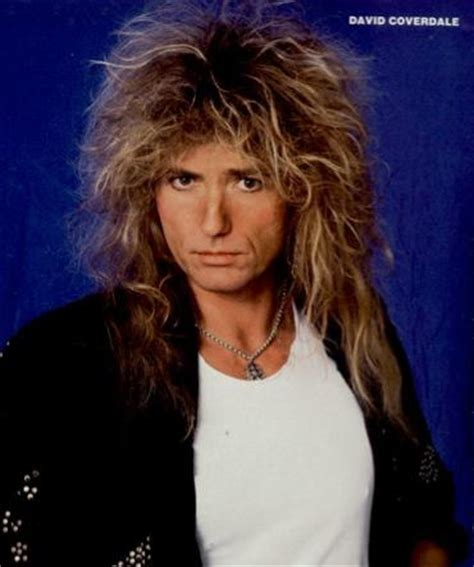 eighties rock n roll hairstyles 1980s hairstyles for men big hair and rock stars the