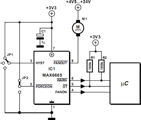 table fan capacitor connection electronic engineering project for technical study motor generator solar water panel fan