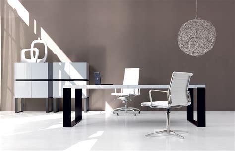 arredamenti per uffici contract arredamento ufficio mobili per ufficio