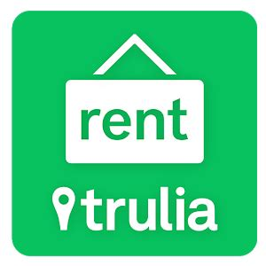 apps for houses for rent app trulia rent apartments homes apk for windows phone android games and apps