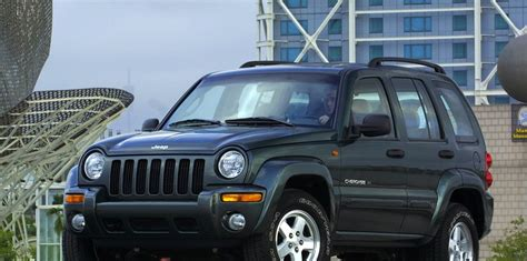 2003 jeep liberty sport recalls jeep liberty recall canada 28 images 2005 jeep liberty