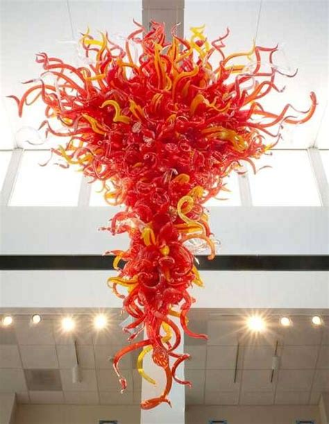 Chihuly Chandeliers Chihuly Chandelier I Chihuly