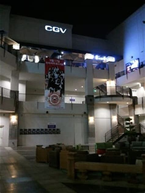 cgv wilshire cgv cinemas cinema koreatown los angeles ca