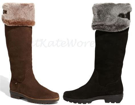 Rumbai Boots kate middleton rumba boots archives what kate wore