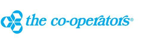 Print Advertising   The Co operators