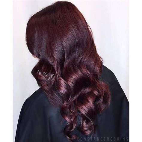 4rv hair color matrix hair color 4rv hairstyle inspirations 2018