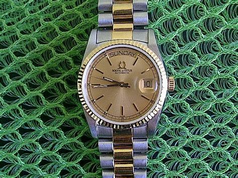 Box Kotak Panerai Mirip Original jam tangan kuno antik dan modern jam vintage istimewa