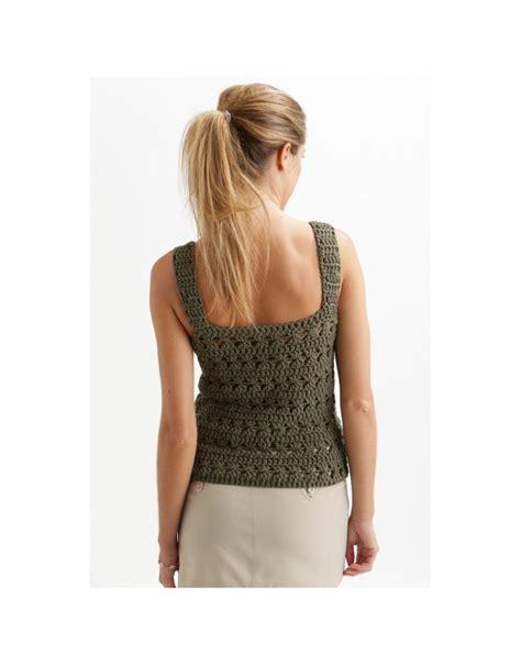 cute pattern tops cute tank top free crochet pattern crochet kingdom