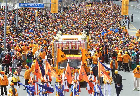what is years what is vaisakhi when is the sikh new year style express co uk