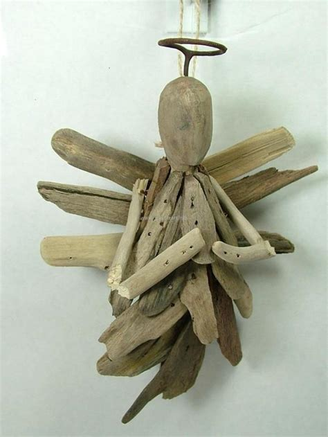 driftwood projects crafts driftwood ornament ideas upcycle