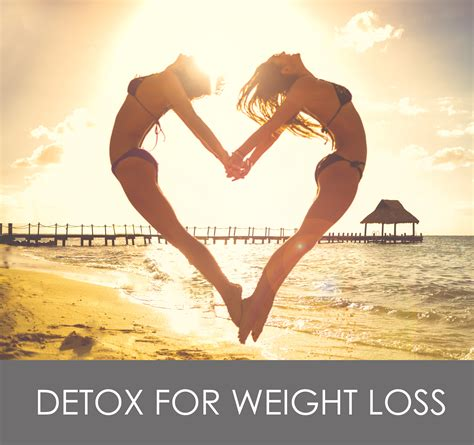 What Happens When You Detox by What Happens In Your During A Detox The Detox Bible