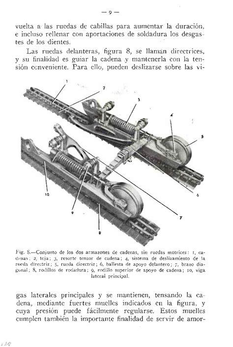 cadenas para ruedas de tractor tensado de cadena de tractores oruga