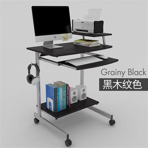 modern small computer desk get cheap small pc desk aliexpress alibaba