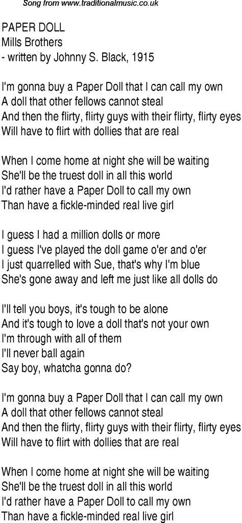 The Song Of Songs [1933] - databasebittorrent