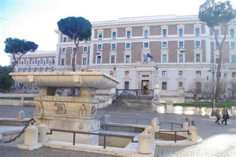 viminale sede viminale foto di viminale roma tripadvisor