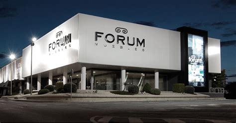 forum muebles tienda n 250 mero 1 de muebles de yecla f 243 rum muebles
