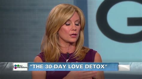 Detox Banded Wendy Womans Day by 10 Books To Read After A Up Cnn