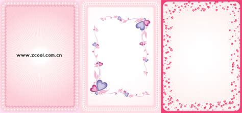 lace heart shaped vector material   vectorpsd