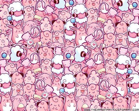 pokemon pattern iphone wallpaper cute pok 233 mon backgrounds wallpaper cave