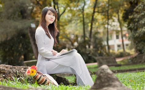 wallpaper girl vietnam download vietnam wallpapers most beautiful places in the