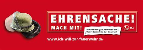 Helm Aufkleber Kommandant by Ich Will Zur Feuerwehr Feuerwehr Gilching