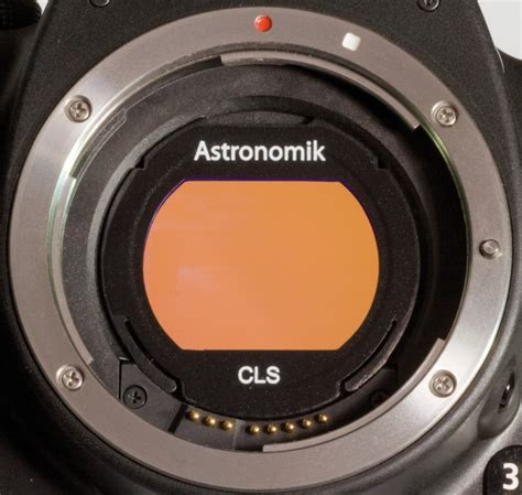astronomik light pollution filter astronomik eos clip in cls sky light pollution