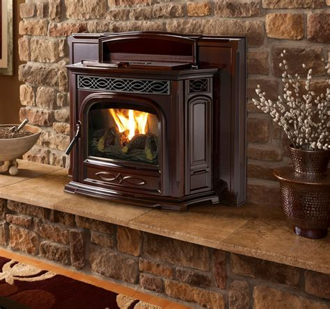 Harman Fireplace Insert Pellet Stove by Harman Accentra 52i Fireplace Earth Sense Energy Systems