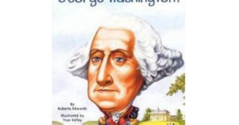 george washington youth biography who was george washington biography good book to teach