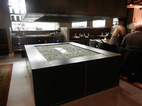 top 28 indoor pit designs indoor coffee table with