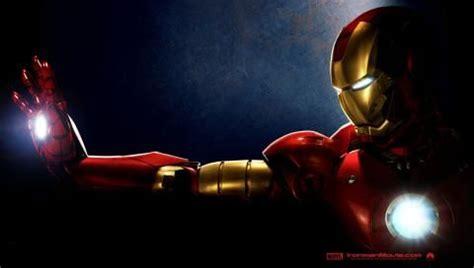 theme psp iron man iron man psp wallpaper