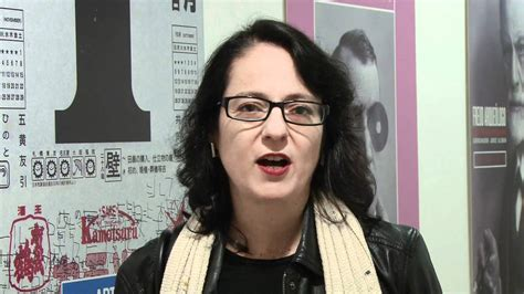 farandula novela far 225 ndula de marta sanz nuevo premio herralde de novela