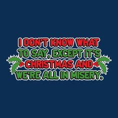 images  national lampoons christmas vacation  pinterest national lampoon